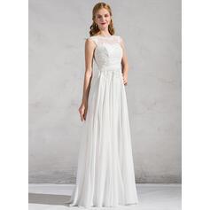 robes de mariée et demoiselles d'honneur