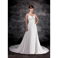 vestidos de novia exclusivos a precios económicos