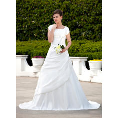 100 wedding dresses designers list