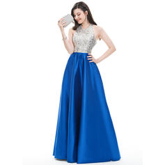 prom dresses with sleeves plus size