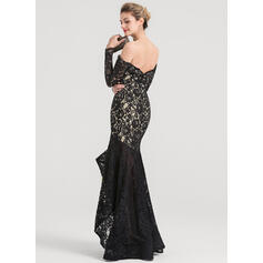 floor length evening dresses australia