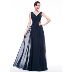 corset ball gown prom dresses