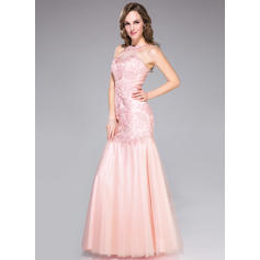 junior prom dresses long