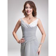 long bridesmaid dresses formal