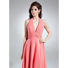 3fedaec59f ... maroon long sleeved bridesmaid dresses  marsala bridesmaid dresses   maternity burgundy bridesmaid dresses. A-Line Princess Chiffon ...