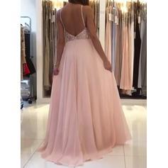 magasins de robes de bal à Phoenix