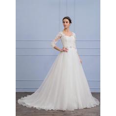 sitios web de vestidos de novia baratos
