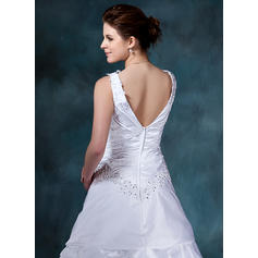mordern child wedding dresses