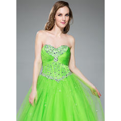 images of prom dresses 2020