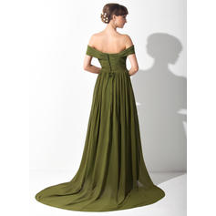 young mother of the bride dresses australia