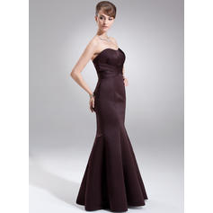 art deco bridesmaid dresses australia