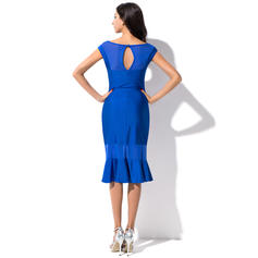 low price cocktail dresses