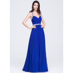 cores vestidos de baile