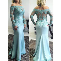mother of the bride dresses 2018 in atlanta