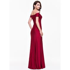 evening dresses boutique pretoria