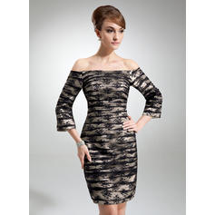 mother of the bride dresses outlet
