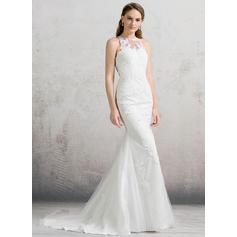 automne 2021 robes de mariée