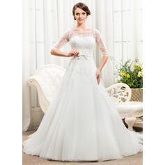 simple courthouse wedding dresses