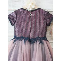 flower girl dresses nashville tn