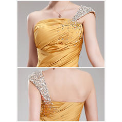 mid length evening dresses uk