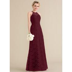 robes de soirée courtes élégantes