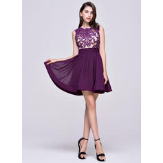 homecoming dresses columbus ohio