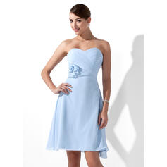 sweethearts blacktown bridesmaid dresses