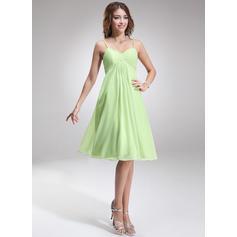 ballerina bridesmaid dresses uk