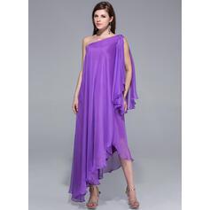 coast evening dresses sale