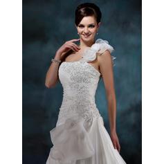 cheap halter neck wedding dresses uk