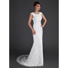 15 worst celebrity wedding dresses