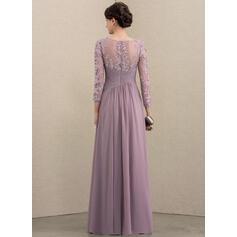 royal blue evening dresses size 34w-36w