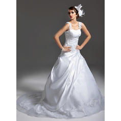 cheap indian wedding dresses online