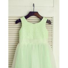 flower girl dresses under 30