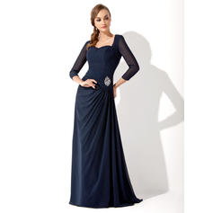 neiman marcus mother of the bride dresses with sleeves