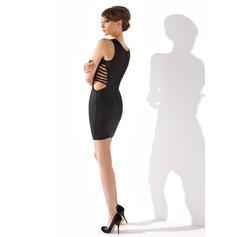 ladies plus size cocktail dresses uk