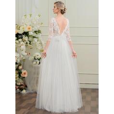 mère exclusive des robes de mariée