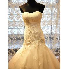 cheap white maternity wedding dresses