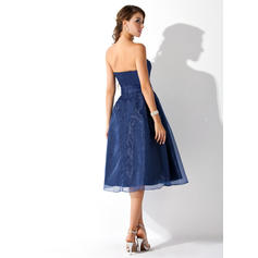 aqua bridesmaid dresses australia