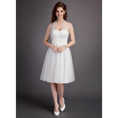 cheap wedding dresses in queens ny