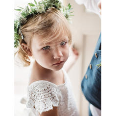 bridesmaid dresses flower girl dresses