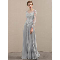 silver grey mother of the bride dresses uk