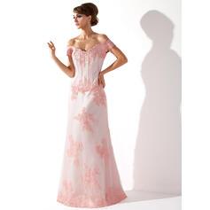 petite plum mother of the bride dresses