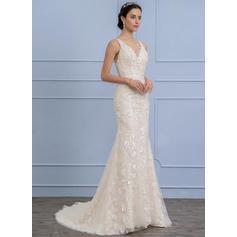 satin ball gown wedding dresses uk