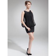 beautiful little black cocktail dresses