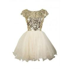 homecoming dresses for teens pary winkle