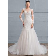 bonitos vestidos de novia