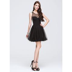 super short homecoming dresses