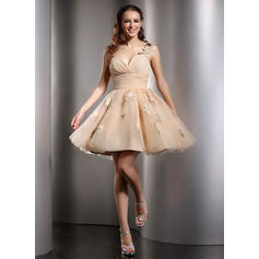 homecoming dresses in troy mi