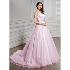 vestidos de novia poco